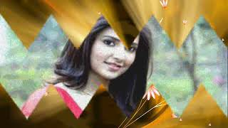 Mon jane tui Cara ki Aka lage(মন জানে তুই ছাড়া কি একা লাগে   Bangla song   Imrna & Kona