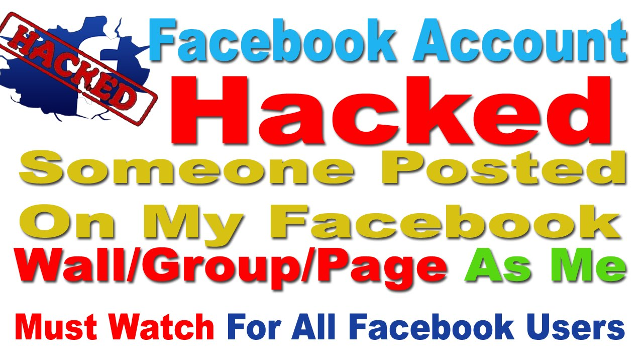 How to close a facebook account that has been hacked gmx mail what to do if your ea account has been hacked how to permanently delete a facebook ccuart Image collections