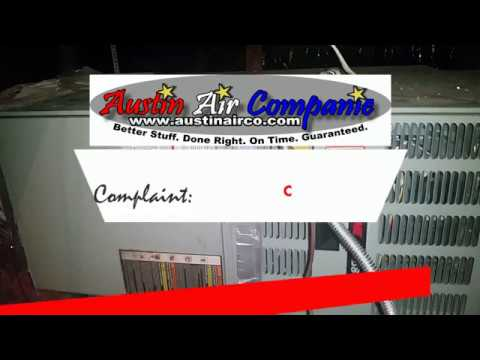 ac-repair-in-november-|-katy-texas