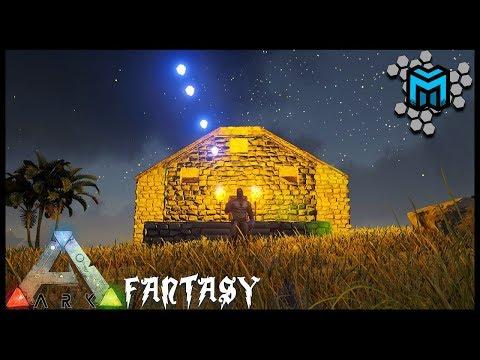 Baixar Ark Magic - Download Ark Magic   DL Músicas