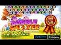 Bubble Shooter Game Android Top Game