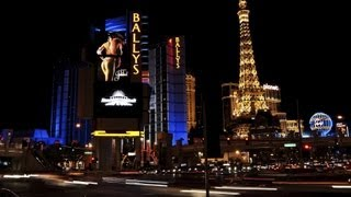 Las Vegas Trip 2013 // FULL HD 1080p