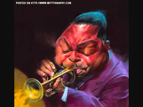 Baby Won't You Please Come Home by Wynton Marsalis