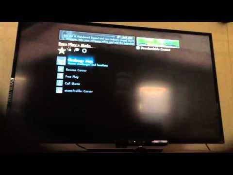 Skate 3 <b>cheat codes xbox</b> 360 - YouTube