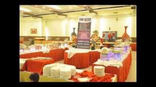 wedding planner in chandigarh,panchkula,mohali,  zirakpur,punjab,haryana,himachal