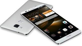 Мой телефон - Huawei Ascend Mate7(ИНФО: __Спасибо за ваши подписки и оценку видео!_ Samsung Galaxy Note 2 - https://www.youtube.com/watch?v=0hWzvYLimhY Давайте общаться! Моя.., 2015-11-12T04:29:46.000Z)