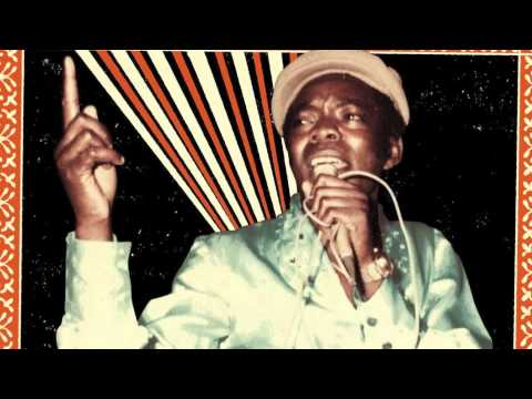 Popular Videos - Orchestre Baba National