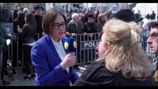 Герократия. 5 серия (2016) Политический детектив, триллер. Сериалы (Русская озвучка) 18+ HD