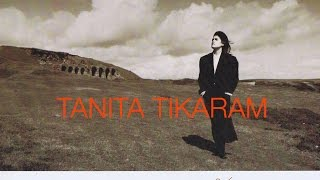Top Tracks - Tanita Tikaram