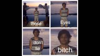 One Direction - Funny Pictures (new) Part 10
