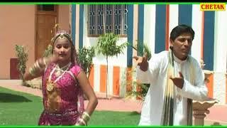 Download lagu 2018 का सबसे हिट गाना#Laxman Singh Rawat#Bando To Puchhe Ye Bandi# Superhit Rajasthani New Song
