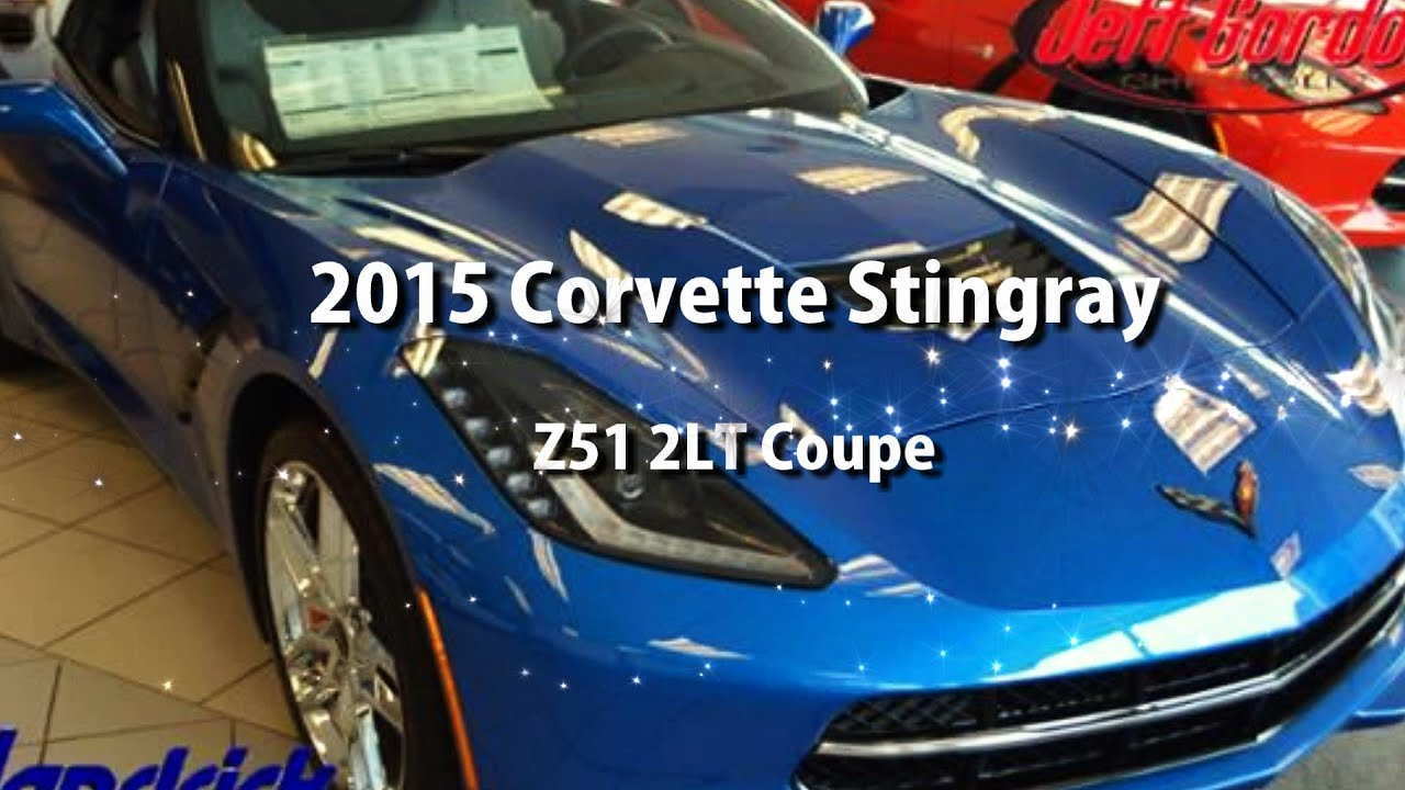 2014 laguna blue corvette for sale autos post. Black Bedroom Furniture Sets. Home Design Ideas