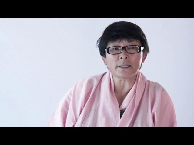 Lhotsham: Bhutan Kuen-Nyam Party launches Social Media Platforms