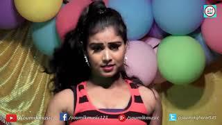 Ami Batter Chiken ¦ Dance Hungama ¦ Hot Dance ¦ Desi Dance ¦ Bengali dj Song ¦ Best Dance