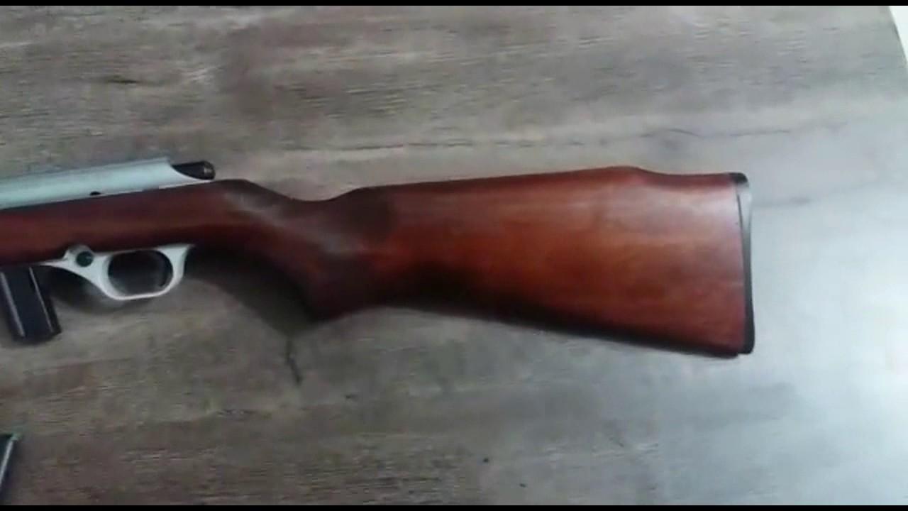 Rifle cbc de ferrolho cal 22lr modelo 8022 10 tiros youtube 22lr modelo 8022 10 tiros fandeluxe Image collections