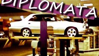 OPALA DIPLOMATA TREMENDO + SELO 2/2