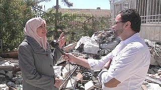 Ungewissheit um mutmaßliche Mörder von Hebron