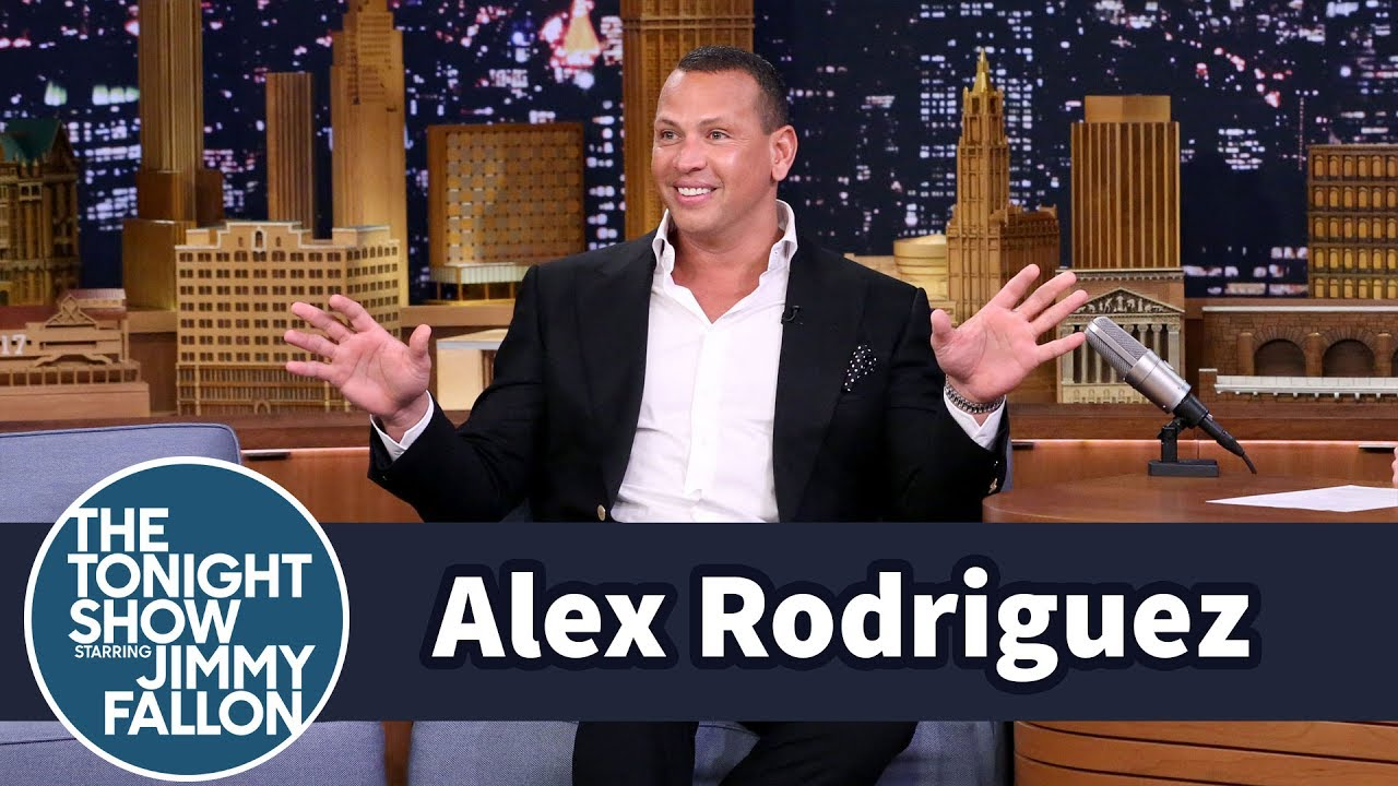 alex-rodriguez-often-gets-mistaken-for-jennifer-lopez-s-security-guard