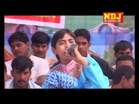 Best Haryanvi Ragni // Cheer Lata Dekhya Raja O Rani Ghabrai