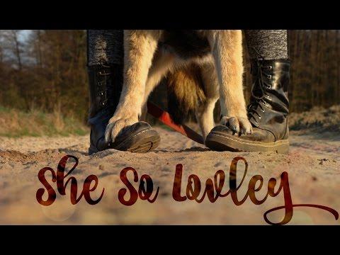 She So Lovey  - Native Squad