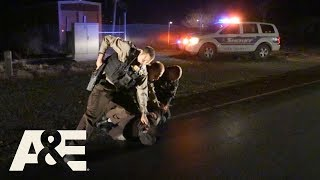 Live PD: Bar Bash (Season 2) | A&E