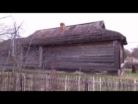 Гагаринский район Смоленская область