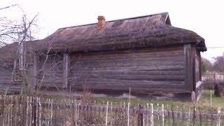 видео Дом-музей И.И. Левитана в Плёсе