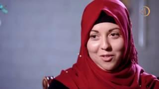 Канал связи Каждая история о принятии ислама по-своему уникальна |  Исламский Мода Девушки