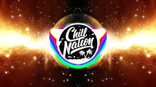 Play Heat Waves (Oliver Heldens Remix)