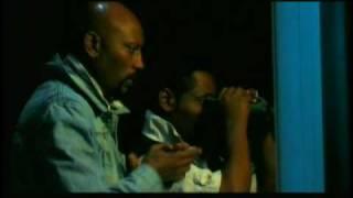 Repeat youtube video YEBAHR BER (SEA PORT) Ethiopian Movie