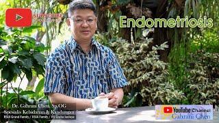 Endometriosis #endometriosis.