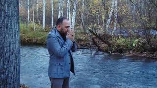 Emil Tenha Gencevi Hesret Payizi 2018 Official Klip