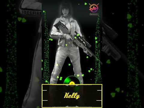 free-fire-fastest-character-#kelly-theme-ringtone-with-full-screen-status-vedio-in-8d-audio-qualit