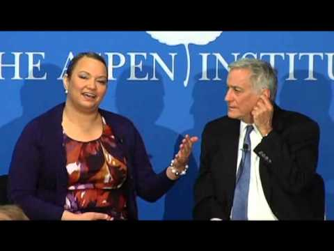 EPA at 40: A Conversation with Administrator Lisa P. Jackson