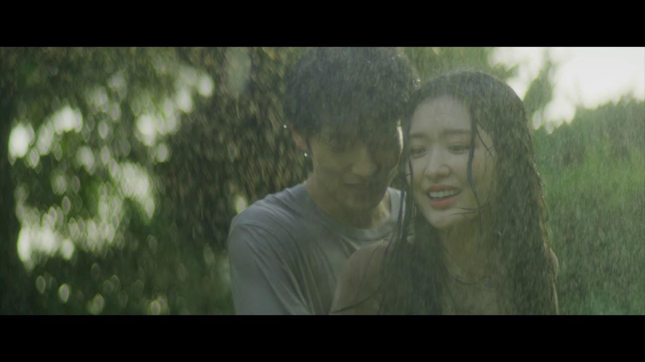 Teaser2] 솔지(Solji) – 오늘따라 비가 와서 그런가 봐(Rains again ...