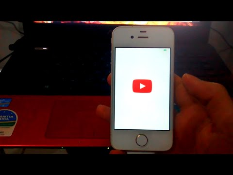 youtube for iphone 4 baixar para iphone 4 ios 7 1 7204