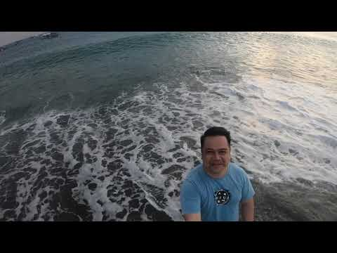 Canoe Beach Resort Zambales 2019