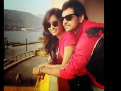 Ranveer (Shakti Arora) unseen moments with his real life wife!! Meri Aashiqui Tum Se Hi