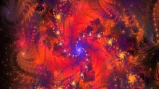 Caveman - Mars Attack