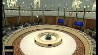 Новости! ЛУКАШЕНКО:  Я Путину говорю -ТЫ СТАРШИЙ БРАТ! Путин, сегодня, 2014