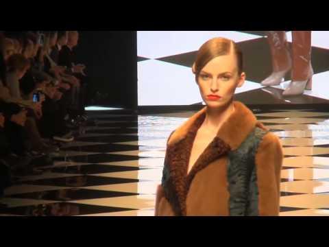 Fur Fashion Milano