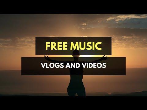 ** No Copyright Music ** Chris Henry - Flash [Gaming Music Style]