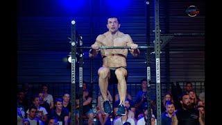 Как не закислить мышцы на тренировке? 5 советов