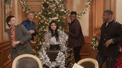 Rockin' Around The Christmas Tree - Pentatonix (From Pentatonix: A Not So Silent Night)
