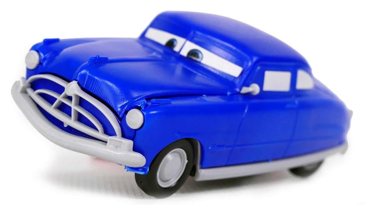 cars doc hudson model kit zvezda youtube. Black Bedroom Furniture Sets. Home Design Ideas