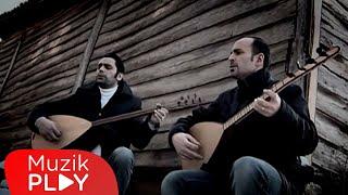 Zeynep & Kenan Vardık - Cananım Benim (Official Video)