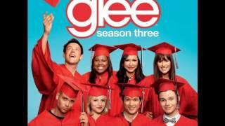 Glee: The Music, The Graduation Album [Album Download]