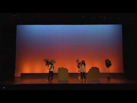 CPP VSA VCN 2019 - The Tale Of Two Brothers/Cách Mạng | 4.13.19 | Full Show