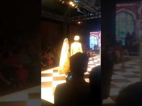 Bangalore times fashion week 3(1)