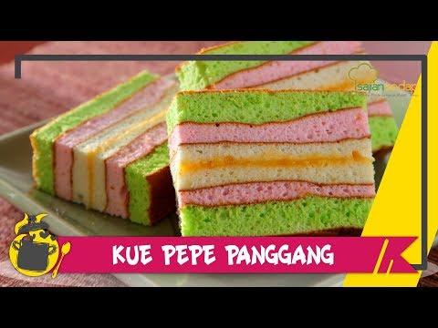 resep-kue-tradisional:-resep-kue-pepe-panggang